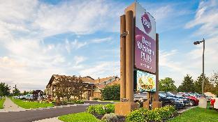 Booking Now ! Best Western Plus Holland Inn and Suites