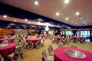 Jl. Yos Sudarso 11, East Java