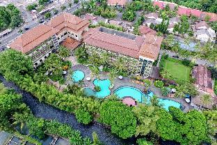 The Jayakarta Yogyakarta Hotel & Spa Foto Agoda