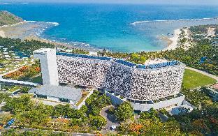 Booking Now ! InterContinental Sanya Resort