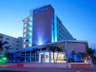 Coupons Best Western Atlantic Beach Resort