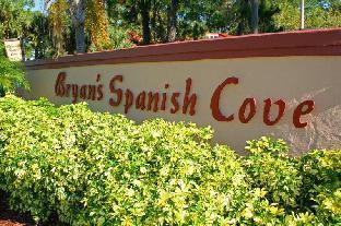 Promos Bryans Spanish Cove by Diamond Resorts