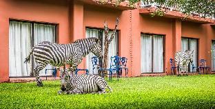 Booking Now ! Avani Victoria Falls Resort