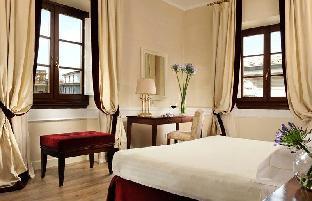 Hotels in Florenz Hotel Restaurant Florenz