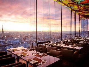 Reviews SO Vienna Hotel