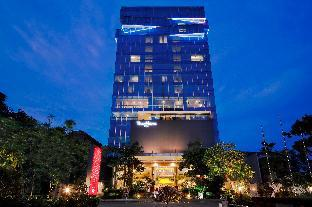 Alana Hotel Surabaya