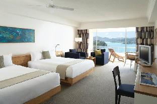 Hotel in ➦ Whitsundays ➦ accepts PayPal