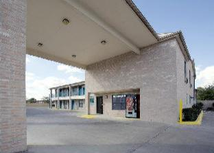 Reviews Americas Best Value Inn San Antonio Lackland AFB