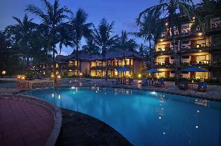 The Jayakarta Lombok Beach Resort Foto Agoda