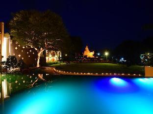 Bagan Umbra Hotel