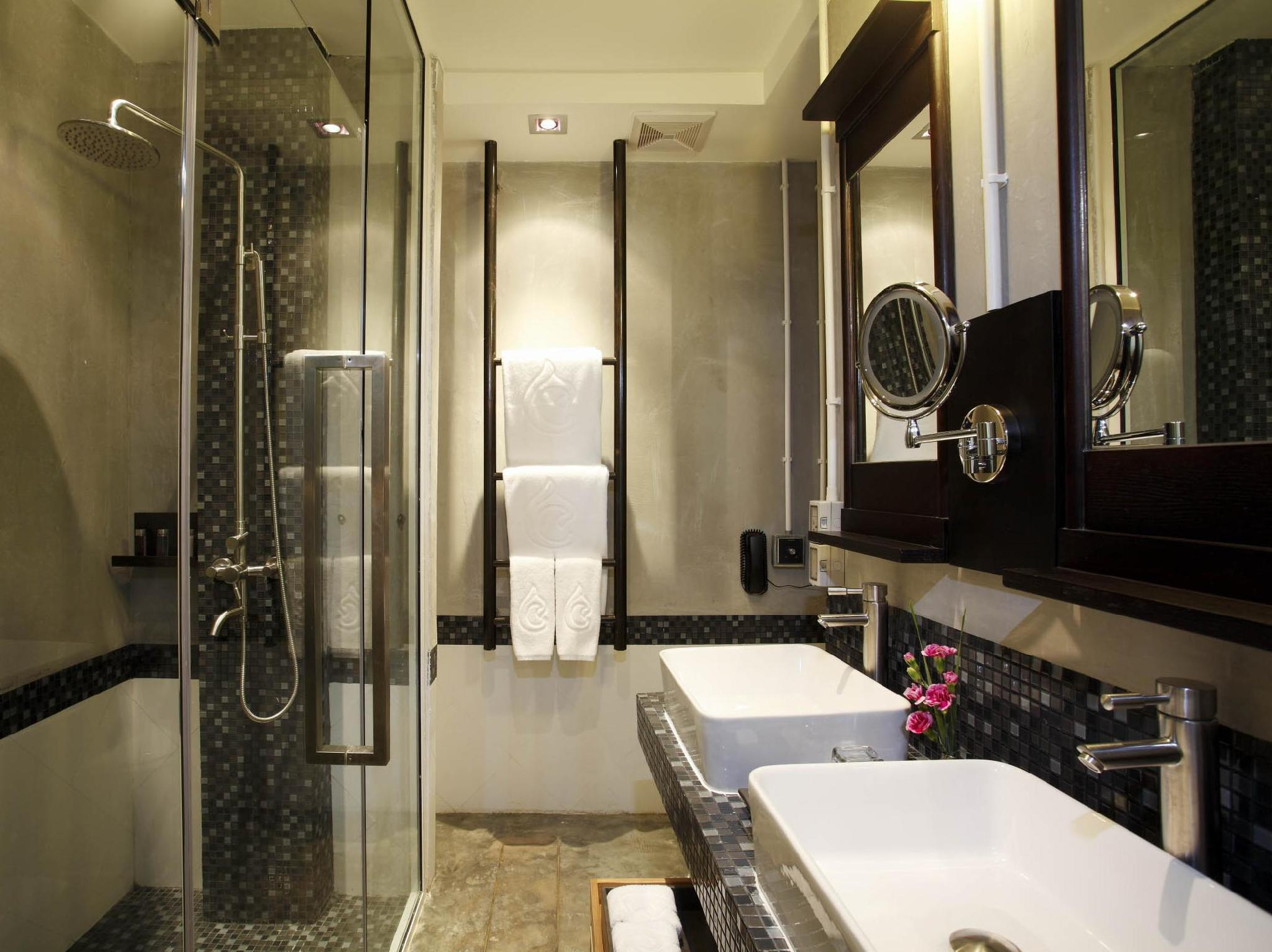MD Resort Pattaya,เอ็มดี รีสอร์ต พัทยา