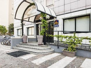Get Promos Best Western Hotel Residence Italia