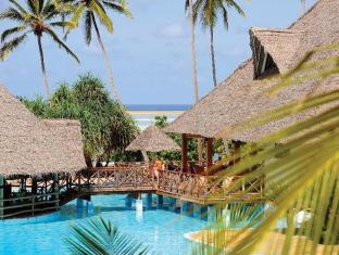 Neptune Pwani Beach Resort and Spa All Inclusive