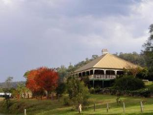 Hotel in ➦ Wollombi ➦ accepts PayPal