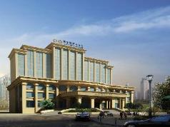 Tongbao Gloria Grand Hotel, Yuncheng