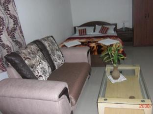 Hotel Sakura House - Bodh Gaya