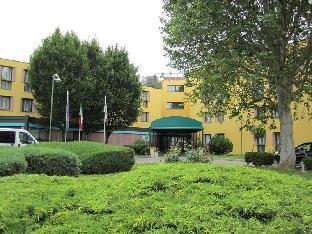 Get Promos Holiday Inn Milan Linate Airport