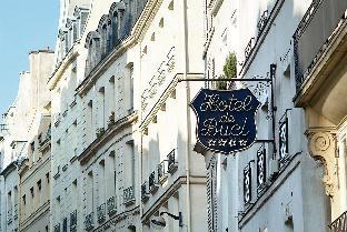 Hôtel De Buci