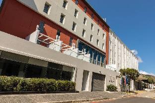Promos Protea Hotel Fire & Ice Cape Town