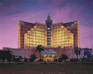 Hotel Ciputra Semarang