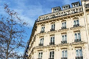 Booking Now ! Hotel Edouard VI