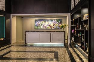 Promos Somerset Vientiane Serviced Residence