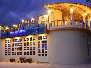 Ocean Vista Guest House At Maafushi, Maldives Islands, Malediven