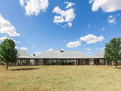 Owl Head Lodge 5⭐ PayPal Hotel in Gulgong