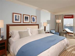 booking.com Fairmont Monte Carlo