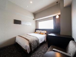 히로시마 워싱턴 호텔 image