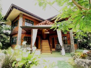 Balai Gloria Hotel, Baguio, Philippinen