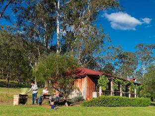 book Wollombi hotels in New South Wales without creditcard