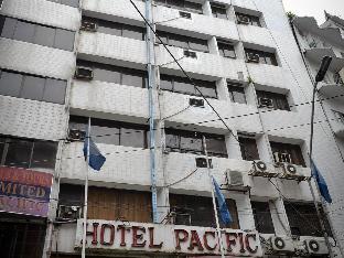 Hotel Pacific photo 3