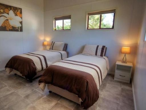 Best guest rating in Killarney (Queensland) ➦  takes PayPal