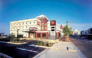 Booking Now ! Hotel Ibis Newcastle