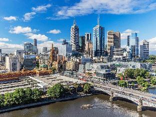 Get Promos Quay West Suites Melbourne