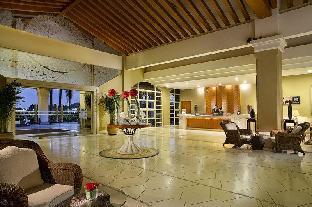 Booking Now ! Hillview Golf Resort Dongguan