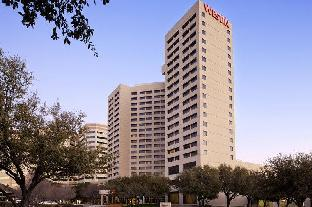 Booking Now ! The Westin Dallas Park Central
