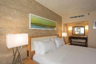 Booking Now ! Holiday Inn Miami Beach-Oceanfront