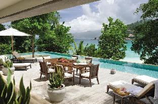 Get Coupons Four Seasons Resort Seychelles