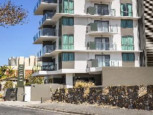 Quest Rockhampton Apartments best rates