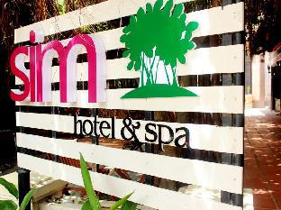 Sim Spa Hotel