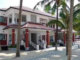 Yamonnar Oo Resort