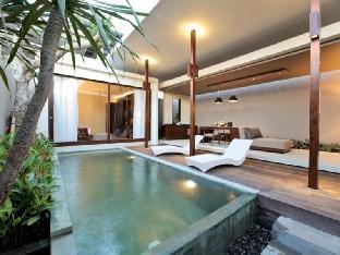Asa Bali Luxury Villas