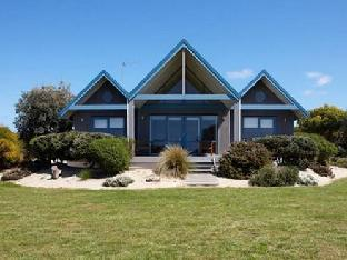 Bear Gully Coastal Cottages PayPal Hotel Tarwin Lower