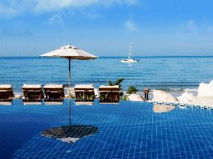 Kacha Resort & Spa Koh Chang