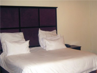 booking.com Global Village Guest House