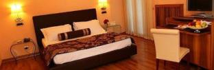 Get Coupons Hotel Villa Traiano