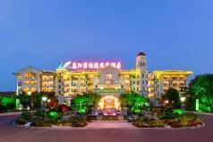 Country Garden Phoenix Hotel,Huiyang, Huizhou