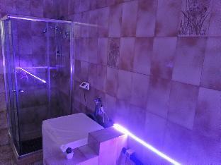 200平方米2臥室公寓(科森扎) - 有1間私人浴室
